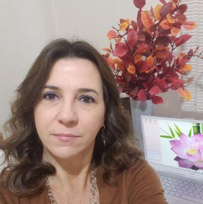 Ana Elisa M. F. Felipozzi Vendramin